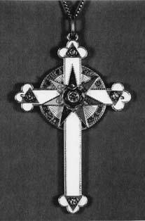 Manly p hall em sua mensagem pelo 50 aniversrio da the rosicrucian fellowship 1959 hall relata que ao longo do tempo desenvolveu sincera afeio pela sra mozeypictures Image collections